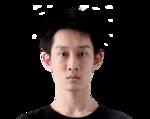 2188 (Huang, Jin Long)