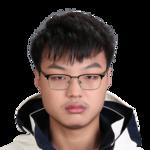 705 (Yu-Long, He)