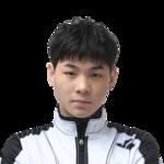 A02 (Jin-Hao, Wu)