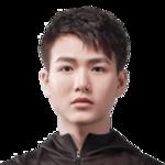 Ahn (Shan-Ye, An)