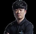 Bor1sal (Kim, Yeong-hoon)