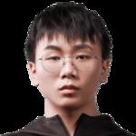 CJ (Ching-Jian, Yang)
