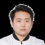 CJJ (Chen, Jia-Jun)