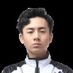 clx (Yi, Chen)
