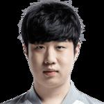 Duke (Lee, Ho-seong)