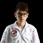 Gear (Lam, Kwok Wa)