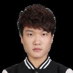 HwQ (Zhang, Tao)