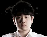 Justice (Yoon, Seokjun)