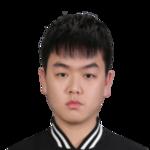 L1zzie (Wen-Bo, Chen)