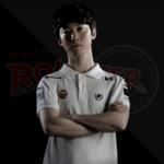 Mafa (Sang-yeon, Won)