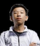 OPG1 (Hoàng Tài, Phan )