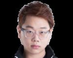 PawN (Heo, Won-seok)