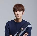 Ryan (Lee, Jun-seok)