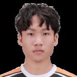 Shark (Joo-hyeong, Kim)