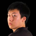 Stealthix (Tian, Nicholas)