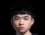 Uniboy (Chen, Chang Chu)