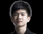 World6 (Chen , Yu-Tian)