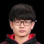 Xiao7 (Li, Zhong-Qi)