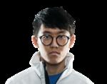 Youngbin (Chung, Young-bin)