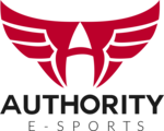 Authority eSports
