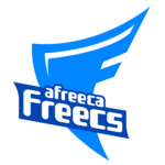 Afreeca Freecs