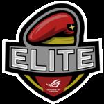 Asus Rog Elite