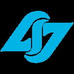 CLG Academy