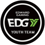 EDward Gaming Youth Team
