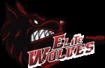 Elite Wolves