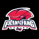 Frank Fang Gaming