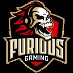 Furious Gaming