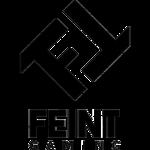 Feint Gaming