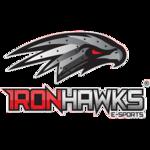 Iron Hawks