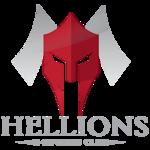 Hellions e-Sports Club