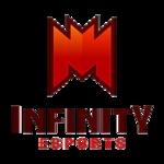 Infinity eSports CR