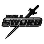NaJin Black Sword