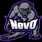 Team Nevo