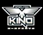 Operation Kino e-Sports