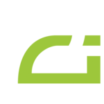 OpTic Gaming Academy
