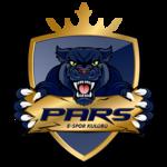 Pars eSpor Kulübü