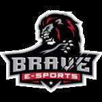 Brave eSports