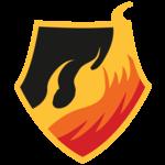 Fire Tandem