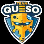 Team Queso