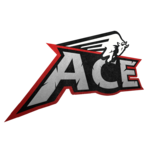 Victorious Ace