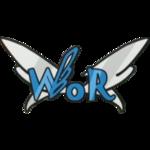 WingsOflibeRty